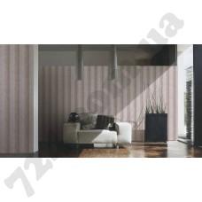 Интерьер Simply Stripes Артикул 960788 интерьер 4