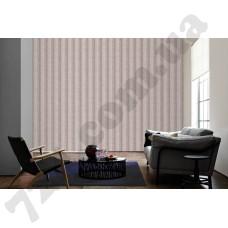 Интерьер Simply Stripes Артикул 960788 интерьер 6