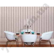 Интерьер Simply Stripes Артикул 960788 интерьер 7