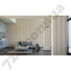 Интерьер Simply Stripes Артикул 960785 интерьер 2