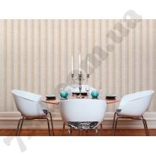 Интерьер Simply Stripes Артикул 960785 интерьер 7