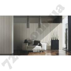 Интерьер Simply Stripes Артикул 325263 интерьер 4