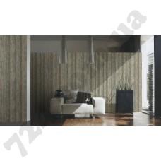 Интерьер Simply Stripes Артикул 325261 интерьер 4