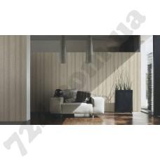 Интерьер Simply Stripes Артикул 325265 интерьер 4