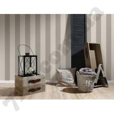 Интерьер Simply Stripes Артикул 179036 интерьер 3