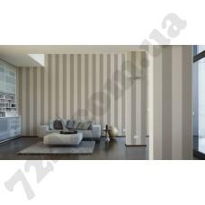 Интерьер Simply Stripes Артикул 179036 интерьер 6