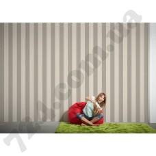 Интерьер Simply Stripes Артикул 179036 интерьер 7