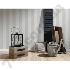 Интерьер Simply Stripes Артикул 948342 интерьер 2