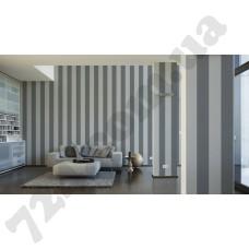 Интерьер Simply Stripes Артикул 181589 интерьер 6