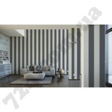 Интерьер Simply Stripes Артикул 179050 интерьер 7