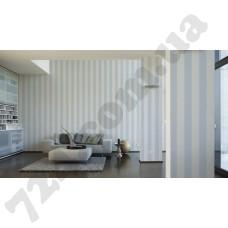Интерьер Simply Stripes Артикул 314024 интерьер 5