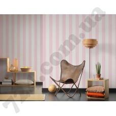 Интерьер Simply Stripes Артикул 314086 интерьер 1