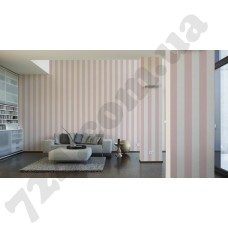 Интерьер Simply Stripes Артикул 314017 интерьер 5