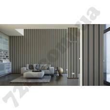 Интерьер Simply Stripes Артикул 885630 интерьер 2