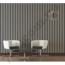 Интерьер Simply Stripes Артикул 885630 интерьер 5