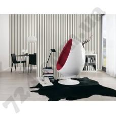 Интерьер Simply Stripes Артикул 885616 интерьер 2