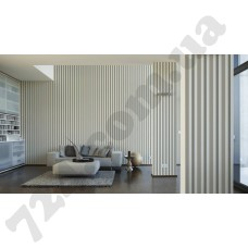 Интерьер Simply Stripes Артикул 885616 интерьер 3