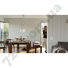 Интерьер Simply Stripes Артикул 885616 интерьер 4