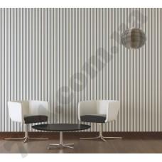 Интерьер Simply Stripes Артикул 885616 интерьер 6