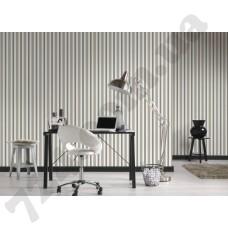 Интерьер Simply Stripes Артикул 885616 интерьер 7