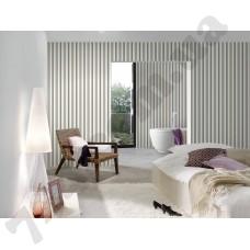 Интерьер Simply Stripes Артикул 885616 интерьер 9