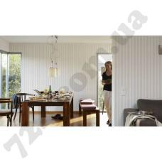 Интерьер Simply Stripes Артикул 885623 интерьер 3