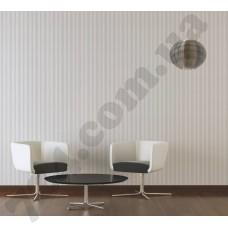 Интерьер Simply Stripes Артикул 885623 интерьер 5