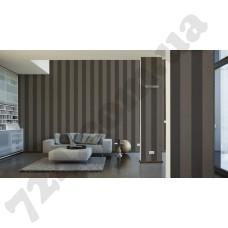 Интерьер Simply Stripes Артикул 327181 интерьер 6