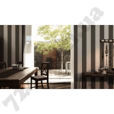 Интерьер Simply Stripes Артикул 327182 интерьер 4