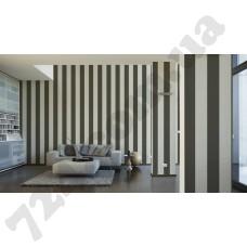 Интерьер Simply Stripes Артикул 327182 интерьер 6