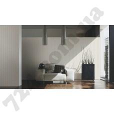 Интерьер Simply Stripes Артикул 312112 интерьер 3