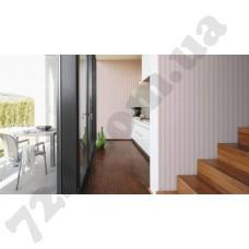 Интерьер Simply Stripes Артикул 312150 интерьер 4