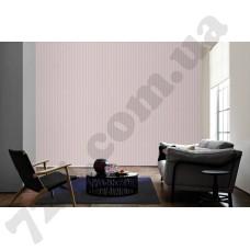 Интерьер Simply Stripes Артикул 312150 интерьер 5