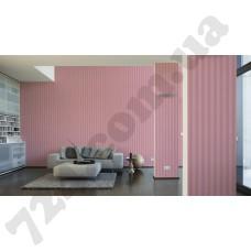 Интерьер Simply Stripes Артикул 312136 интерьер 1