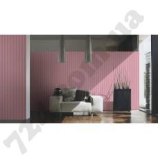Интерьер Simply Stripes Артикул 312136 интерьер 3