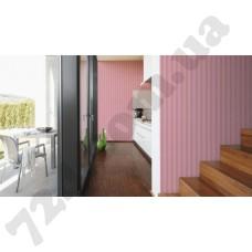 Интерьер Simply Stripes Артикул 312136 интерьер 4