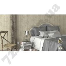 Интерьер Fashion Wood 6912-02