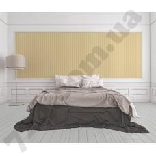 Интерьер Simply Stripes Артикул 312129 интерьер 7