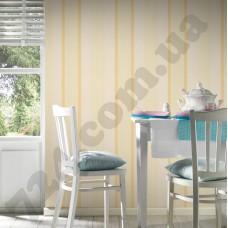 Интерьер Simply Stripes Артикул 307164 интерьер 6