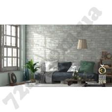 Интерьер Fashion Wood 6914-08;6908-08
