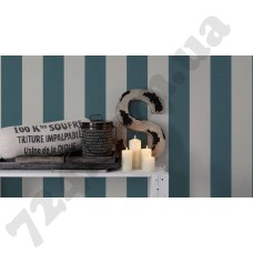 Интерьер Simply Stripes Артикул 304101 интерьер 3