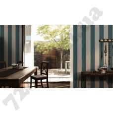 Интерьер Simply Stripes Артикул 304101 интерьер 4