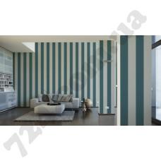 Интерьер Simply Stripes Артикул 304101 интерьер 6