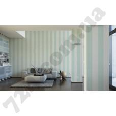 Интерьер Simply Stripes Артикул 304102 интерьер 5