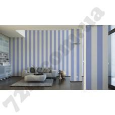 Интерьер Simply Stripes Артикул 304104 интерьер 5