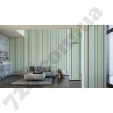 Интерьер Simply Stripes Артикул 327693 интерьер 5
