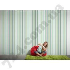 Интерьер Simply Stripes Артикул 327693 интерьер 6