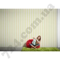 Интерьер Simply Stripes Артикул 311320 интерьер 7