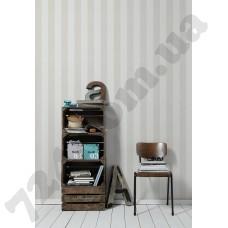 Интерьер Simply Stripes Артикул 311337 интерьер 8
