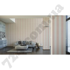 Интерьер Simply Stripes Артикул 311313 интерьер 6